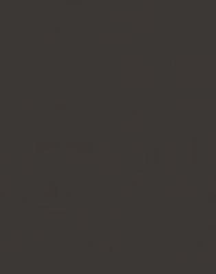 Rudolf & Irene Karr Kochstudio